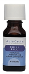Aura Cacia - Chill Pill 0.5 oz