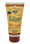 All Terrain KidSport Spray SPF 30