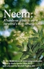 NEEM - A Hands-On Guide ...