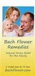 Free Literature - Bach Flower Remedies for the Family
