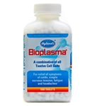 Hyland's -Bioplasma Cell Salts 500 tablets