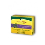 TheraNeem's- Botanical Treatment Soaps