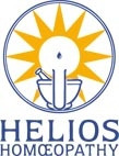 Helios Homeopathy