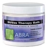 ABRA'S- Stress Therapy Bath