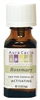 Aura Cacia - Rosemary 0.5oz