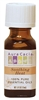Aura Cacia - Soothing Heat Blend 0.5oz