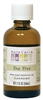 Aura Cacia - Tea Tree 2oz