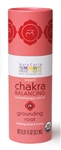 Chakra Balancing Roll-On, Grounding Root ORGANIC 0.31 fl. oz.