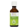 Aura Cacia Keep it Fresh Essential Oil Blend 2 fl. oz.