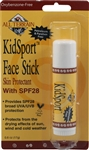 All Terrain KidSport Face Stick Skin Protectant SPF 28