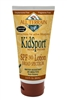 All Terrain KidSport SPF 30 Sunscreen Lotion 3oz.