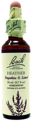 Heather 20ml