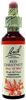 Red Chestnut 20ml
