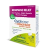 Boiron - Acteane for Hot flashes120 tab