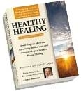 Healthy Healing: Fourteenth Edition