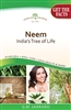 Neem India's Tree of Life By: G.M. Jarrard