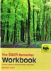 The Bach Flower Remedies Workbook