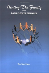 Healing the Family with Bach Flower Essences