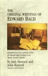 The Original Writings of Dr. Bach