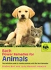 Bach Flower Remedies for Animals:  The Definitive Guide to Treating Animals with the Bach Remedies by Stefan Ball & Judy Ramsell Howard