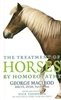 The Treatment of Horses by Homeopathy