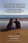 Holistic Animal Welfare Program by Ivonne Alexander & Sylvia Dokter
