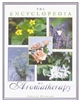 Encyclopedia of Aromatherapy by Chrissie Wildwood