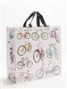 Bicycles Shopper By Blue Q
