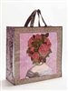 Flower Head Shopper