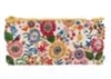 Flower Field Pencil Case