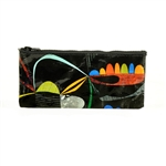 Plumage Pencil Case