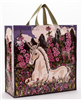 UNICORN SHOPPER