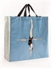 DIVER SHOPPER By Blue Q