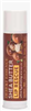 Desert Essence- Lip Rescue Ultra Hydrating with Shea Butter