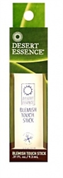 Desert Essence- Blemish Touch Stick