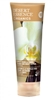 Desert Essence- SPICY VANILLA CHAI HAND AND BODY LOTION 8FLOZ