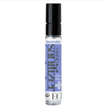 EO's Travel Size Hand Sanitizing Spray- Organic Lavender