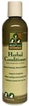 EcoPure's- Herbal Pet Conditioner
