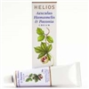 Aesculus / Hamamelis / Paeonia Cream (Replaces H+ Care Cream)