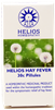 Hay Fever 4g Dispenser
