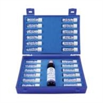 Pet Kit - Helios Homoeopathy