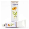 Calendula Cream 30g tube