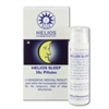 Helios Sleep 30c (100 pillules)