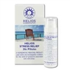 Helios Stress Relief 30c (100 pillules)