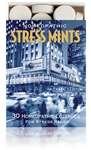 Stress Mints - Homeopathic