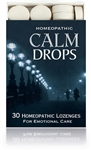 Calm Drops Emotional Care  - Homeopathic