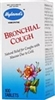 Bronchial Cough Relief