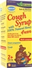 Hyland's- Children's Cough Syrup w/Honey 4oz