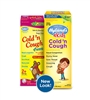 Hyland's - Cold 'n Cough 4 Kids 4 fl oz