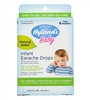 Hyland's- Infant Ear Ache Drops